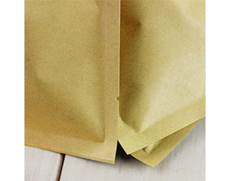 Cold Sealable Paper