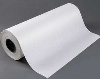 Custom Poly Coated Paper