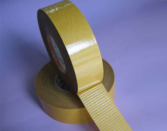 Double Sided Filament Tapes