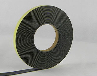 EVA Foam Tapes