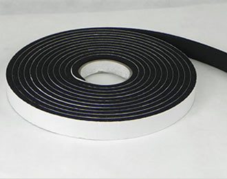 NBR Foam Tapes