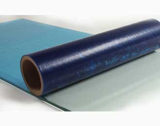 Non Adhesive Surface Protection Tapes