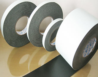 PE Foam Tapes