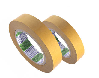 Rubber Based Transfer Adhesive Tapes