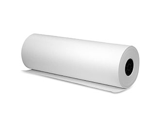 Silicon Coated Paper