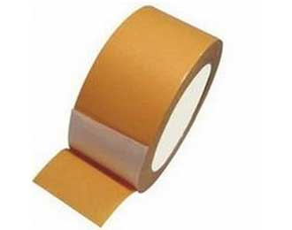 Synthetic Cloth Tape