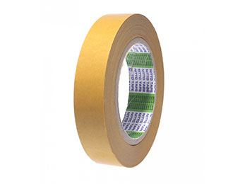 Water Based Transfer Adhesive Tapes